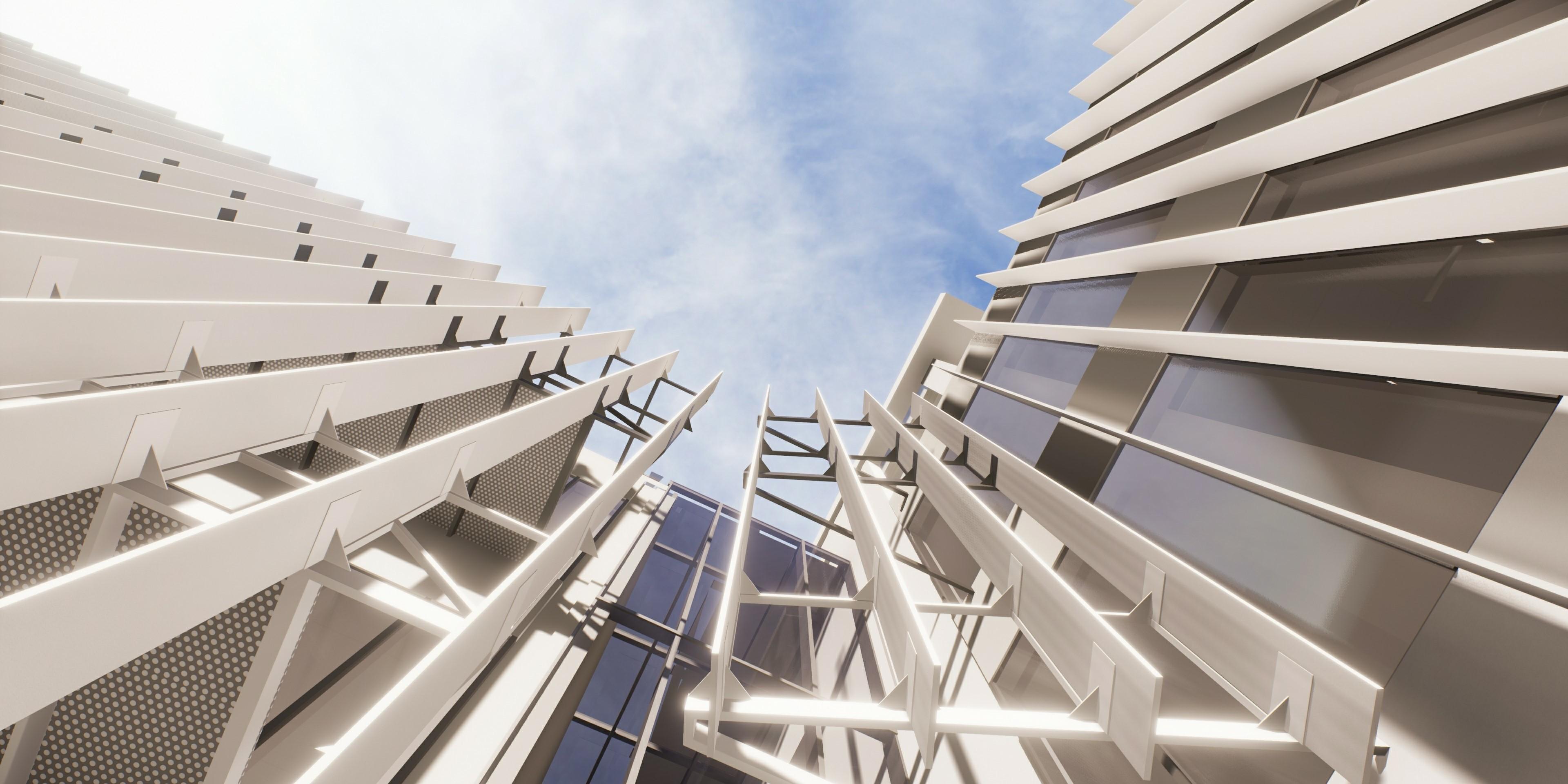 Architettura E Design architettura e design - livello due faenza (ravenna)